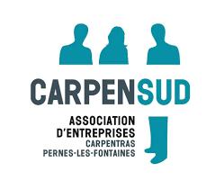 Logo Carpensud